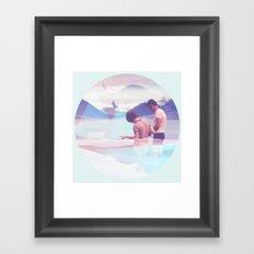 ^^^ Framed Art Print