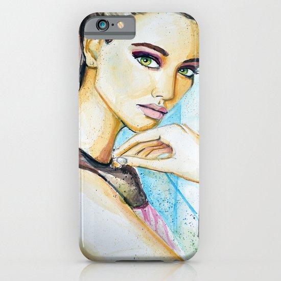 Fashion  iPhone & iPod Case