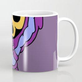 MYAAH! Coffee Mug