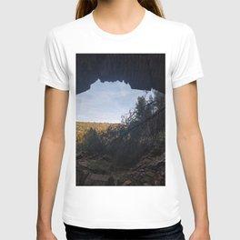 Ruinas T-shirt