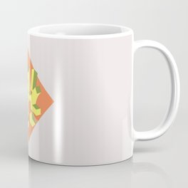 Good Fortune!!! Coffee Mug