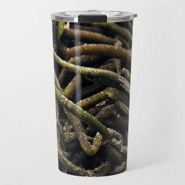Tenticles Travel Mug