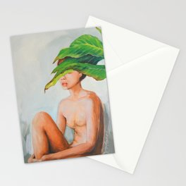Petrichor Stationery Cards