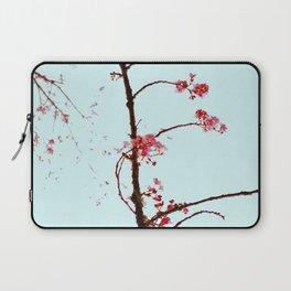 桜 (Cherry) Laptop Sleeve