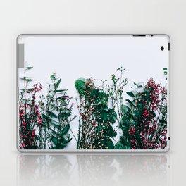 Peeking Nature Laptop & iPad Skin