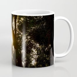 follow my soul Coffee Mug