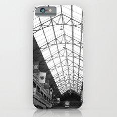 Skylight Slim Case iPhone 6s