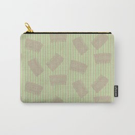 Combs Carry-All Pouch