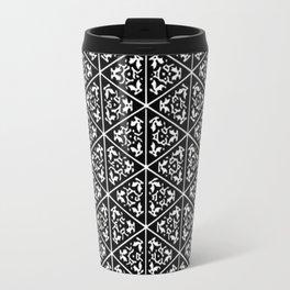 gothica 2017 Travel Mug