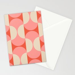 Capsule Modern Stationery Cards