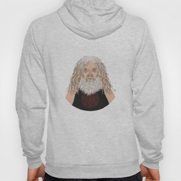 The Mindscape Hoody
