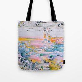 DLTA15 Tote Bag
