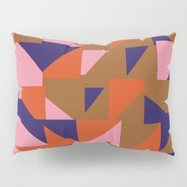 Atus Pillow Sham