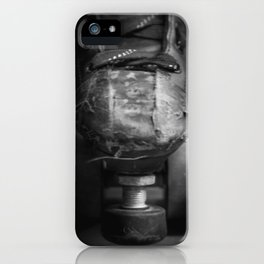Skate Life iPhone Case