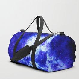 Galaxy #4 Duffle Bag