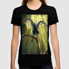 Yi Qi T-shirt