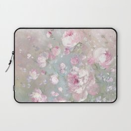 Spring Magic Laptop Sleeve