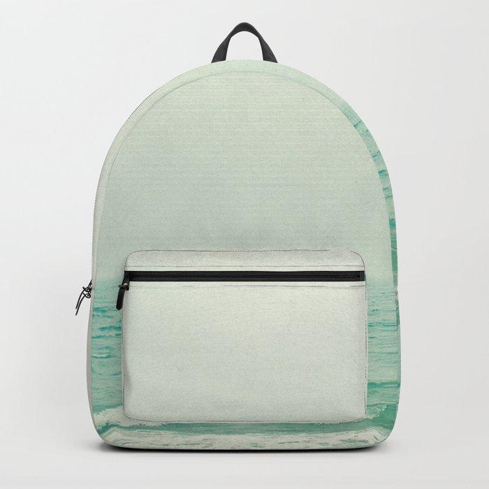 Lone Bird Backpack