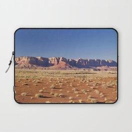 Vermillion Cliffs Laptop Sleeve