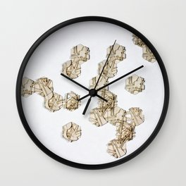 Everything Is Wall Clock
