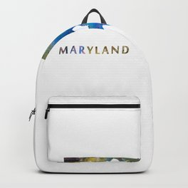 Maryland Backpack