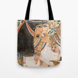 Userhat Tote Bag