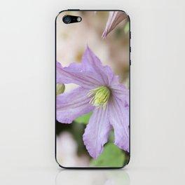 One day iPhone Skin