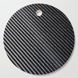 Carbon Fiber Cutting Board