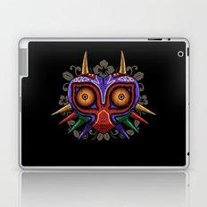 Majora's art Laptop & iPad Skin