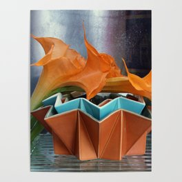 MultiStacking Poster