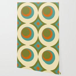 funk 2 Wallpaper