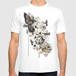 Hummingbird River T-shirt