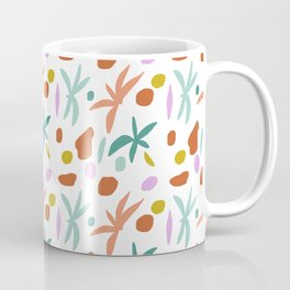 Riverwalk Coffee Mug
