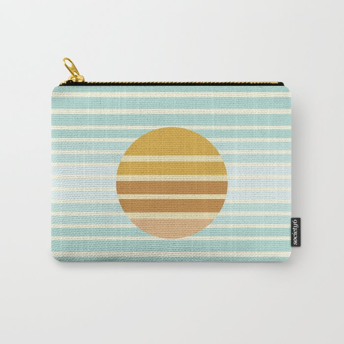 mirage Carry-All Pouch