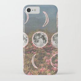 He Makes All Things New iPhone Case