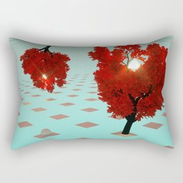 SANGCHU/AIRY Rectangular Pillow