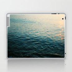 Gleam Laptop & iPad Skin