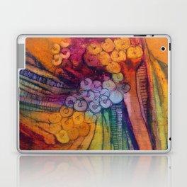 The onset Laptop & iPad Skin