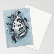 m2 Stationery Cards