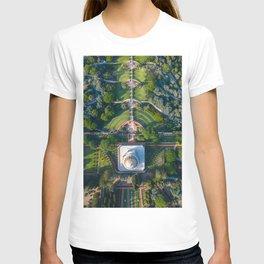 Bahai T-shirt