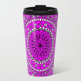 Symmetry Travel Mug