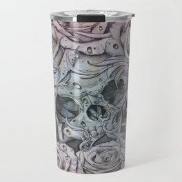 Modern Decay Travel Mug