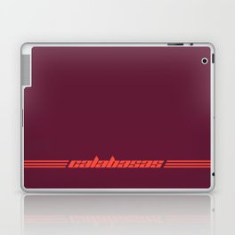 CALABASAS Laptop & iPad Skin