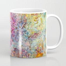 Special moment Coffee Mug
