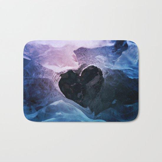 Cold Love Bath Mat