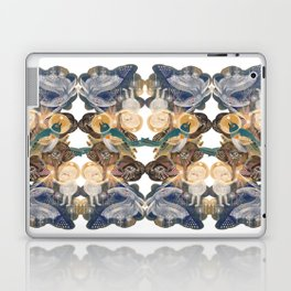 Sharing the Light Laptop & iPad Skin