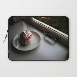 # 321 Laptop Sleeve