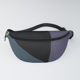 Pendulums Fanny Pack