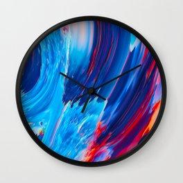 Zifma Wall Clock