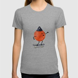 Skater Buoy T-shirt
